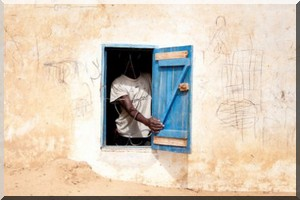 Mauritanie : vous avez dit « esclavage » ?