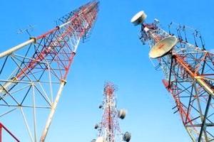 Mauritanie: nouvelles menaces de sanctions contre la filiale de Maroc Telecom