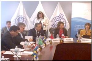 Onze millions de dollars du Japon pour l'Ecole de santé publique de Nouakchott