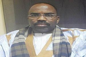 Ould Youssouf expulsé des locaux des Nations Unies