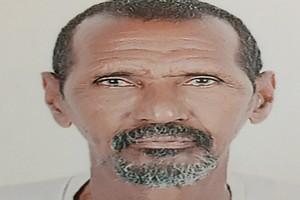 |Libre Expression| Les Retraités mauritaniens exaspérés par l'attitude du gouvernement à leur égard