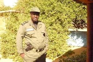 Moi, policier, noir et mauritanien, dénonce le racisme des chefs de la police