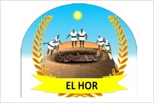40e anniversaire du Mouvement EL Hor: Samory ould Beye appelle à l'unité de toutes les forces combattant pour la cause des Haratines