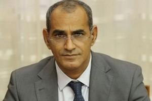 Le ministre de la pêche appelle les européens à investir en Mauritanie