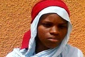 Les plus grands dossiers d'esclavage : Affaire Noura