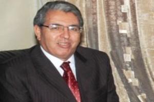 Les relations entre l'Algérie et la Mauritanie, une belle histoire qui mérite d'être contée