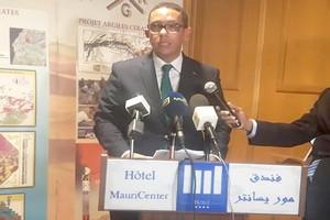 Mauritanie : création de nouvelles zones promotionnelles minières dans les régions de l'Est du pays