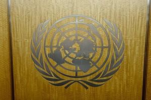 L'ONU ratifie le pacte mondial pour les migrations