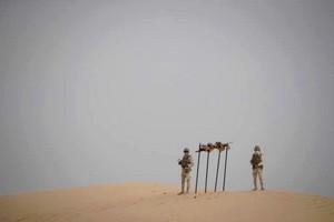 L'ONU appelle la communauté internationale à soutenir le G5 Sahel