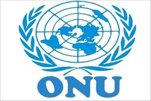 ONU: une feuille de route pour soutenir la mise en œuvre des Objectifs de Développement Durable en Afrique du Nord