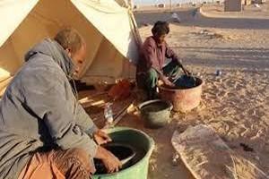 Mauritanie : sur ordre du ministère, arrêt de la construction d'une usine pour l'extraction de l'or