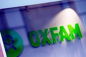 Oxfam s'apprête à se retirer de 18 pays dont la Mauritanie et à supprimer 1.500 emplois