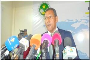 Mauritanie : la tuberculose en nette recul