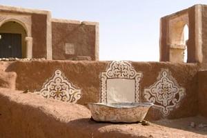 Mauritanie : Rendez-vous à Oualata pour comprendre l'histoire du pays