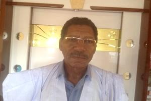 Youssouf Sylla interpelle le ministère de l'intérieur sur les sources de financement de la Fondation Rahma