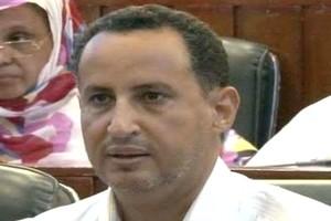 Pétition : Non au viol de la loi et les droits du Sénateur Mohamed O. Ghadda