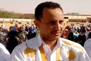 Mauritanie: un sénateur répond aux « menaces »  du Président Mohamed  Ould Abdel Aziz