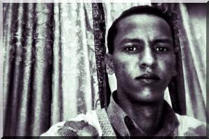 URGENT : Je signe l'Appel  « Mohamed Ould M'Kheitir ne doit pas mourir :  Monsieur le Président de la Cour suprême de Mauritanie, libérez le blogueur condamné à mort pour blasphème. »