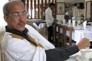L'édito de MFO : Mauritanie, le tournant historique