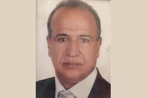 L'impossible unité nationale : Les principaux obstacles (cinquième partie)/Par le colonel (E/R) Oumar Ould Beibacar
