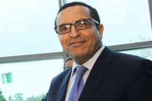 La BAD accorde un prêt de 50 millions de dollars EU à la SNIM
