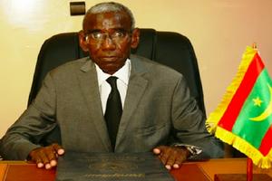 Plainte contre le Ministre de la fonction publique