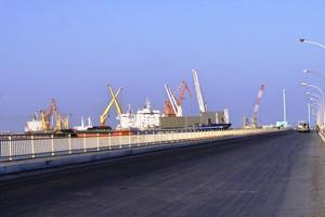 Communiqué Port Autonome de Nouakchott dit