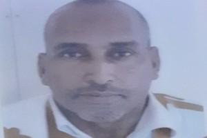 Nouakchott, équinoxe du 20 mars : «  A vos mares/ Prêt/ Partez pour les inondations ! »