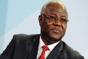 Corruption.En Sierra Leone, l'ancien président Ernest Bai Koroma convoqué devant la justice
