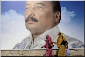 Portrait. Mohamed Ould Abdel Aziz, ou l'art de se faire des ennemis