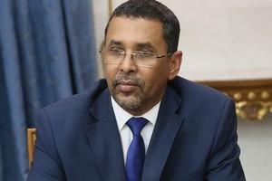 CSA : des fonctionnaires limogés après avoir été épinglés par la Cour des Comptes