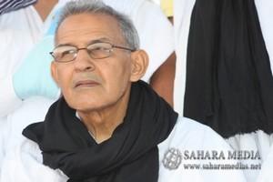 Mauritanie : le RFD toujours indécis à propos des prochaines élections