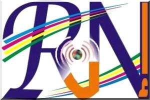 Certains journalistes de Radio Nouakchott dispensés de leurs prestations