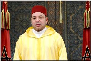 Maroc : adoption des projets de loi sur la langue berbère et le droit de grève