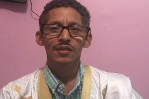 [Libre Expression] La quête patriotique mauritanienne, obstacles et défis