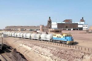 Mauritanie: 15 opérations de la BAD pour un portefeuille de 315 millions de dollars