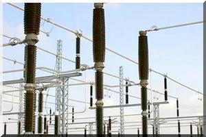 Sénégal/Mauritanie/Energie : un projet d'interconnexion sous régional dans le PSE