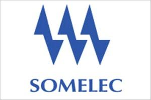 La SOMELEC annonce une réduction de 20 % sur le tarif social de l'électricité