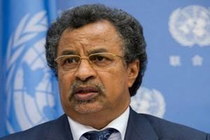 L'ONU réexaminera le cas de la force G5 SAHEL en décembre 2017