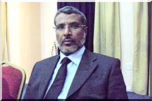 Témoin de l'époque « ère des coups d'état militaire en Mauritanie » 9ème épisode : De l'inédit procès de Ouad Naga au coup d'Etat de 2005