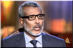 7ème partie du témoignage de Salah Ould Hanana «Témoin d'une époque » Al Jazeera : Coup d'état de 2004, entre traîtrise et amateurisme