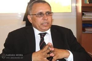 Arrestation du sénateur Mohamed Ould Ghadda : Me Bouhoubeini fait porter « l'entière responsabilité» aux autorités mauritaniennes !