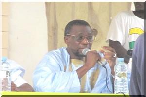 Non reconnaissance des FPC (ex FLAM) : La constitution à l'épreuve du chauvinisme