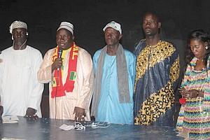 Sénégalais de Mauritanie : Communiqué de presse sur les reconduites intempestives des étrangers