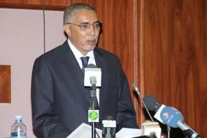 Session parlementaire lundi : porte ouverte à la démission du gouvernement ?