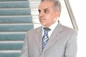 Abdallahi Ould Ahmed Damou répond à Cheikh Sidahmed Ould Babamine