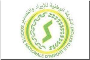 Mauritanie : La police élargit ses instructions à d'autres cadres de la Sonimex