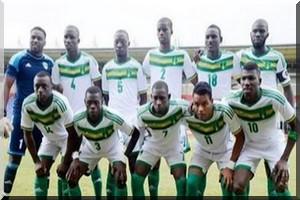 Les Mourabitounes s'inclinent à Banjul face aux locaux de Gambie