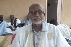 Interview avec Sukaabe O N'Gthèye, grand artiste : « J'ai été sévèrement négligé par l'Etat »
