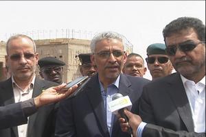 Mauritanie : « scandale » à la Délégation générale à la solidarité nationale